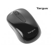 Targus Wireless Mouse