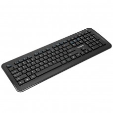 Targus Wireless Keyboard & Mouse Combo