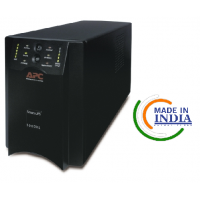APC Smart-UPS XL 1000VA USB & Serial 230V No Battery