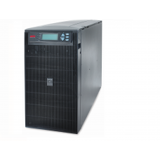 APC Smart-UPS RT 15kVA 230V No Batteries