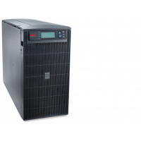 APC Smart-UPS RT 20kVA 230V No Batteries