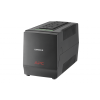 APC Line-R 500VA Automatic Voltage Regulator